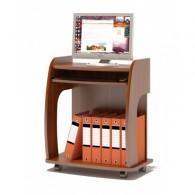 Masa pentru Laptop STO-29