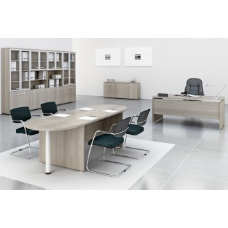 http://www.stosa.ro/132-thickbox_default/mobilier-sali-conferinta-professional-plus.jpg