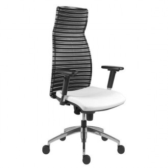 http://www.stosa.ro/184-thickbox_default/scaune-ergonomice-marilyn-1970-syn.jpg