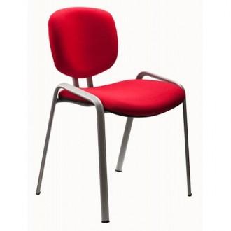 http://www.stosa.ro/300-thickbox_default/scaune-vizitator-isy-2.jpg