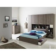 Mobila Dormitor STO-11