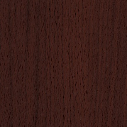 Fag Tirol Ciocolata H1599